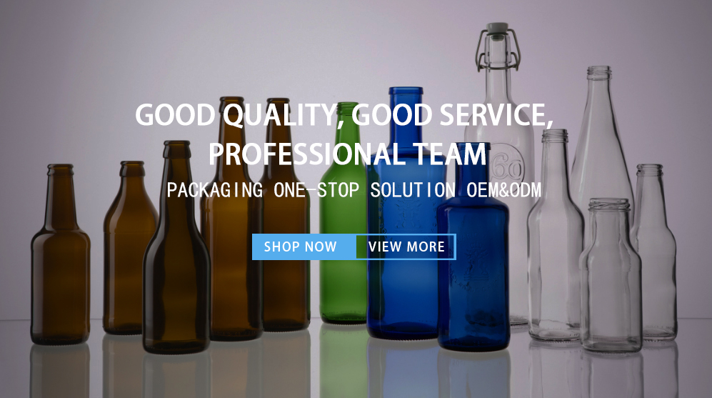 Wholesale <a href=https://www.pengxuglass.com/glass-bottles.html target='_blank'>glass bottles</a> | Have Stock | Customized Services